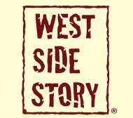 The Surprising Backstory to West Side Story