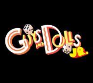 Guys and Dolls JR  | Music Theatre International