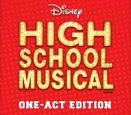 High School Musical One-Act Edition