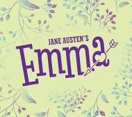 Emma, Musical, Paul Gordon