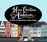 Hans Christian Andersen Online Edition