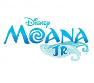 Disney's Moana JR.