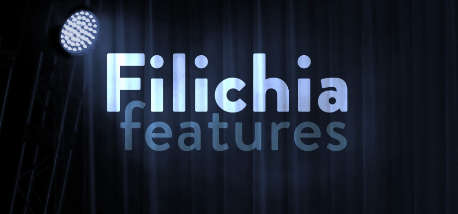 Filichia Features