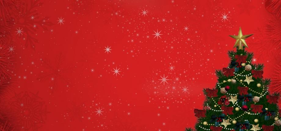 christmas - Disney Christmas Music