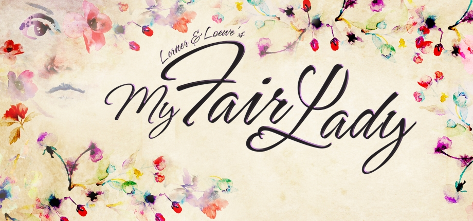 Filichia Features: Tips from the MY FAIR LADY Pros | Music Theatre