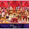 Beauty and the Beast Costume Rental - Cast