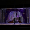 Beauty and the Beast premium rental set Tale as Old as Time from Front Row Theatrical Rental - 800-250-3114