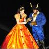 Belle & Beast - Formal