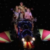 ACTUAL BROADWAY/NATIONAL TOUR CHITTY CHITTY BANG BANG CAR FOR RENT