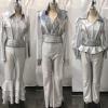 Silver Mamma Mia Costumes for More Information Visit https://www.thecostumer.com/t-show-mamma-mia.aspx