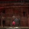 Sweeney Todd Premium Rental Scenery - The Pie Shop - Front Row Theatrical Rental - 800-250-3114