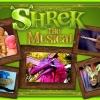 Gabriel Design Theatricals Shrek prop rental
