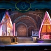 Beauty and the Beast  - SCENERY AND PROPS FOR RENT