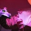 Dragon Puppet (image)