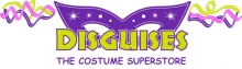 Disguises The Costumes Superstore