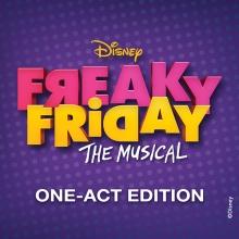 Freaky Friday | Music Theatre International