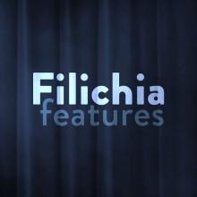 Filichia Features