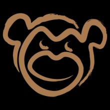 Stage Monkey Design & Consulting