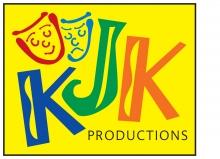 KJK Productions