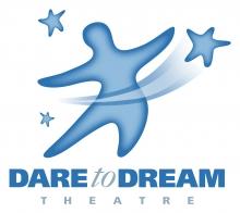 Dare to Dream Theatre