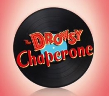 The Drowsy Chaperone | Music Theatre International