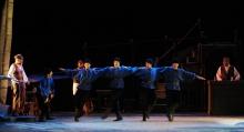 Broadway Junior Show Finder Music Theatre International