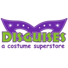 Disguises Costumes