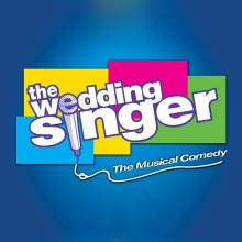 To The Wedding Singer