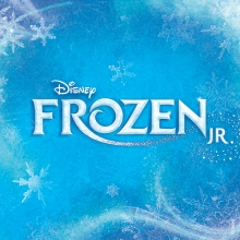 Frozen Jr.