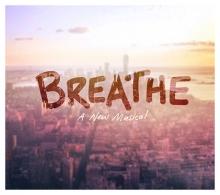 Breathe, Musical, MTI