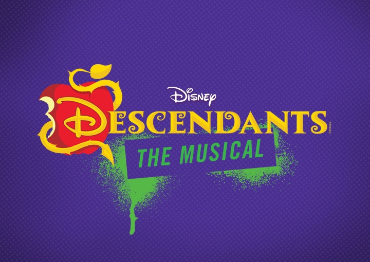 Disney's Descendants