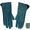 Frozen JR. Elsa Gloves