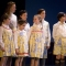 BTC Sound of Music costume rental