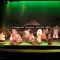 Shrek musical rental set - Stagecraft Theatrical - 800-499-1504