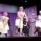 Drowsy Chaperone Cast Dance Roaring 20's Ensemble