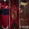 Mulan, Mulan Jr., costumes, PSBcreative