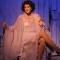 Bride's lament, costumes, The Drowsy Chaperone, The theatre company