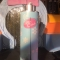 HAIRSPRAY CAN for sale 11 ft tall