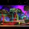 Seussical Trees