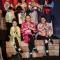 Mulan Jr. Daughters Costumes