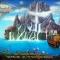 Neverland_Scenic_Backdrop