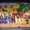 Suessical The Musical Costumes