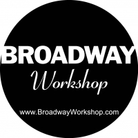 BroadwayWorkshop.com