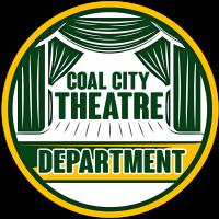 Coal City Theatre Department