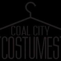 CC Costumes