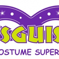 Disguises The Costume Superstore