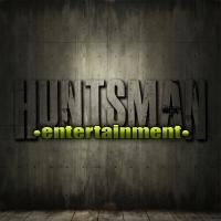 Huntsman Entertainment