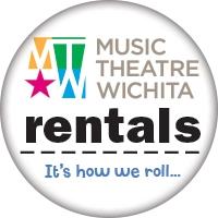 MTW Rentals