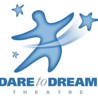 Dare to Dream Theatre