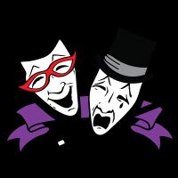 Playtime Costumes Logo
